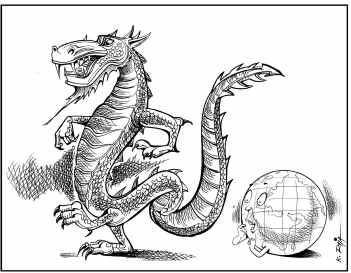 china_cartoon